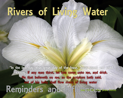 XSi27695_Rivers_RemindersAndInfluences_8x10L-v1_05-Preview