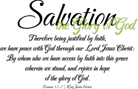 ARTWORK_SalvationIsByGraceThroughFaithAlone_X7_8x10L_v1_03-TheGlory-Header-555p