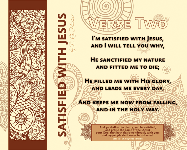 SM-02-VerseTwo_SatisfiedWithJesus_X7_8x10L_v1_14-RGB