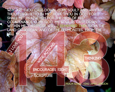08-IRememberThee-Scripture143_ILoveYou-8x10L_v1_02-Preview