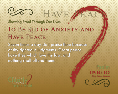 01-AnxietyPeace_SeeingClearlyHowTheWordTakesHold_X7_8x10L_v1_03-