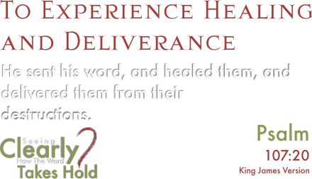 ARTWORK_SeeingClearlyHowTheWordTakesHold_X7_8x10L_v1_03-ExperienceHealing-Header-441p