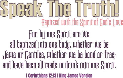 ARTWORK_SpeakTheTruth_X7_8x10L_v1_07-BaptizedWithTheSpirit-Header-495p