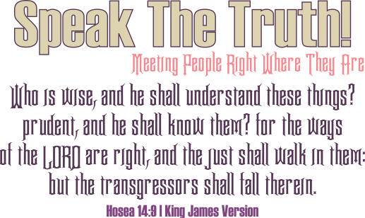 ARTWORK_SpeakTheTruth_X7_8x10L_v1_07-MeetingPeople-Header-518p