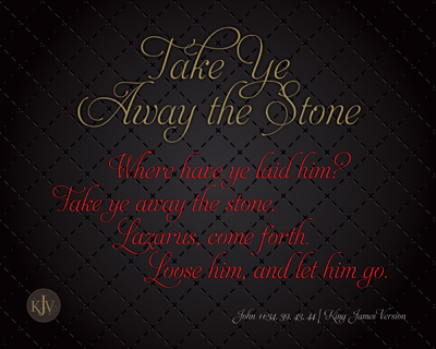 01-WhereIsHe_TakeYeAwayTheStone_X7_8x10L_v1_03-Preview