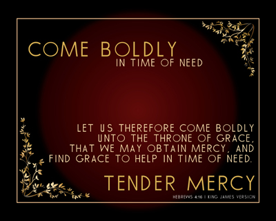 01-ComeBoldly_TenderMercy_8x10L_v1_05-Preview