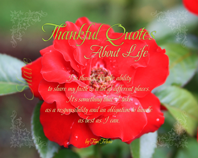 07-Share_ThankfulQuotesAboutLife_X7_8x10L_v1_02-RGB