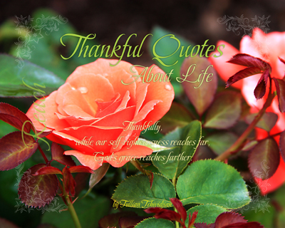 09-Reach_ThankfulQuotesAboutLife_X7_8x10L_v1_02-RGB