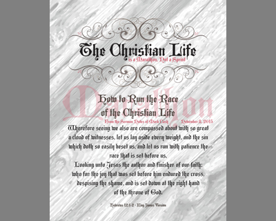 01-HowToRunTheRace_TheChristianLife_X7_8x10P_v1_03-Preview