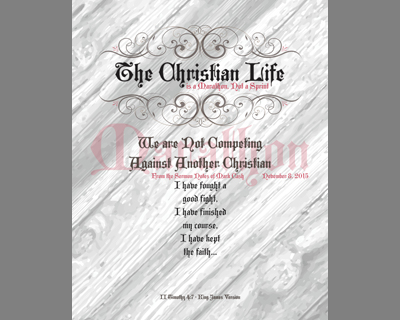 02-WeAreNotCompeting_TheChristianLife_X7_8x10P_v1_03-Preview