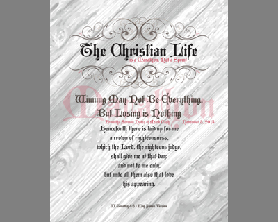 03-WinningMayNotBe_TheChristianLife_X7_8x10P_v1_03-Preview