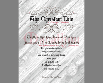 04-AnythingThatHasMore_TheChristianLife_X7_8x10P_v1_03-Preview