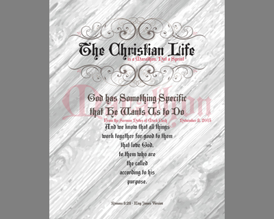 05-GodHasSomethingSpecific_TheChristianLife_X7_8x10P_v1_03-Preview