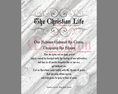 08-OurSaviourEndured_TheChristianLife_X7_8x10P_v1_03-Preview