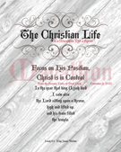 09-FocusOnHisPosition_TheChristianLife_X7_8x10P_v1_03-135