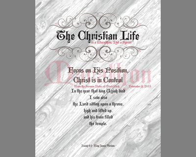 09-FocusOnHisPosition_TheChristianLife_X7_8x10P_v1_03-Preview