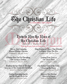 10-CompleteScriptureBase_TheChristianLife_X7_8x10P_v1_03-135