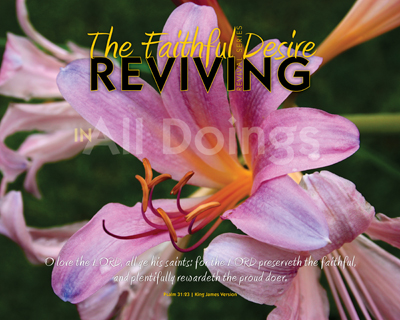 01-XSi31109_AllDoings-TheFaithfulDesireRevival_8x10_v1_04-Preview