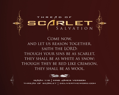 01-Salvation_ThreadOfScarlet_8x10L_v1_03-Preview