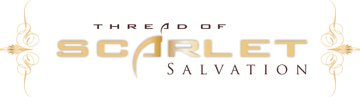 ARTWORK_ThreadOfScarlet_8x10L_v1_03-SalvationHeader-505p