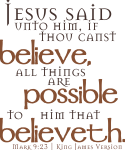 ARTWORK_ToHimWhoBelieveth_8x10L_v1_08-BelievePossibleBelieveth-Divider-125