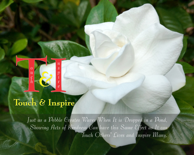 DESIGN_TouchAndInspire_8x10L-v1_04-Jasmine-Preview