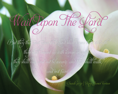 00-WaitUponTheLord_WaitUponTheLord-8x10L_v1_03-Preview