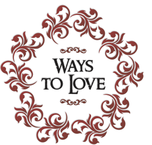 ARTWORK_WaysToLove_8x10L_v1_05-WaysToLove-Emblem-Large-Shadowed-306p