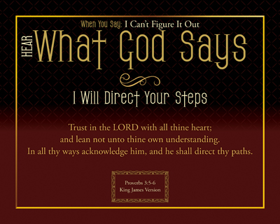 01-IWillDirectYourSteps_WhatGodSays_8x10L_v1_06-Preview