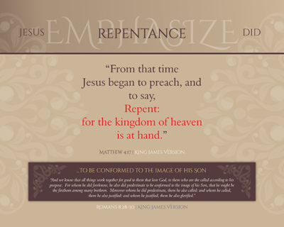 01-Repentance_WhatToEmphasize_X7_8x10L_v1_01-RGB