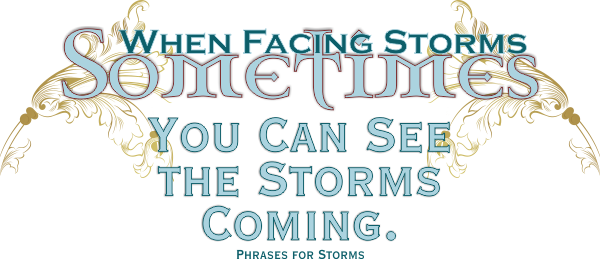 ARTWORK_WhenFacingStorms_Full_v1_10-Sometimes-Header-600p