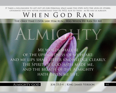 01-Almighty_WhenGodRan_8x10L_v1_04-Preview