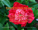 S05-KeepethTheHeart_Scripture_WhoIsTheWise_8x10L_v1_04-RGB