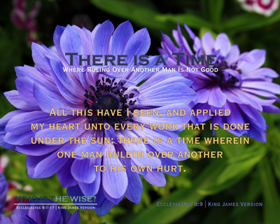S08-ThereIsATime_Scripture_WhoIsTheWise_8x10L_v1_04-RGB
