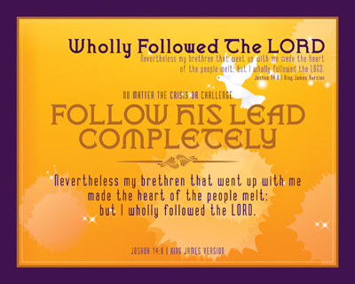 01-FollowHisLead_WhollyFollowingTheLORD_8x10L_v1_06-Preview