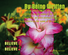 03-ByBeingWritten_WhyDoYouBelieveWhatYouBelieve_8x10L_v1_04-135