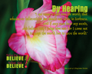 07-ByHearing_WhyDoYouBelieveWhatYouBelieve_8x10L_v1_04-135