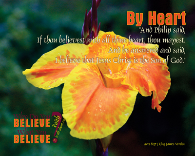 08-ByHeart_WhyDoYouBelieveWhatYouBelieve_8x10L_v1_04-Preview