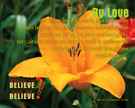 10-ByLove_WhyDoYouBelieveWhatYouBelieve_8x10L_v1_04-135