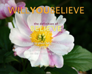 00-BELIEVE_WillYOUBelieve_X7_8x10L_v1_03-135