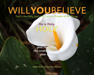 01-HOLY_WillYOUBelieve_X7_8x10L_v1_03-Preview
