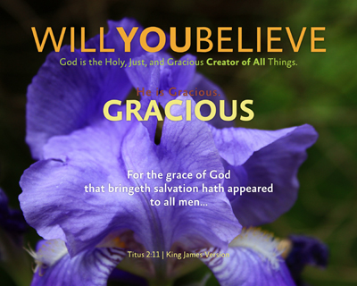 03-GRACIOUS_WillYOUBelieve_X7_8x10L_v1_03-Preview