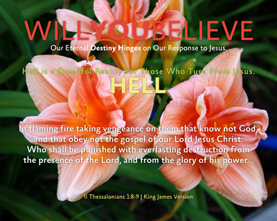 12-HELL_WillYOUBelieve_X7_8x10L_v1_03-Preview
