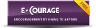 DESIGN_eCourageLogo_v1_00-Purple-ByE-mailToAnyone-138p