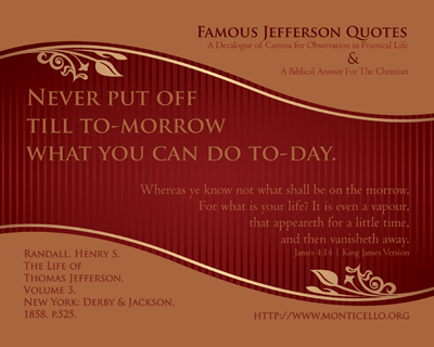 01-NeverPutOff_FamousJeffersonQuotes_8x10L_v1_04-Preview