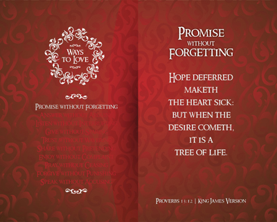 01-PromiseWOForgetting_WaysToLove_8x10L_v1_05-Preview