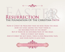 01-Resurrection_ResurrectionFaith_8x10L_v1_10-135