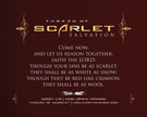 01-Salvation_ThreadOfScarlet_8x10L_v1_03-135