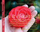 A-OTFS01_MeetingHimFaith-to-Faith_8x10L-v1_10-135